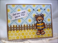 2012/04/28/sss01_-_Bee_by_T_Joy.png