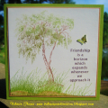 2012/04/30/friendship_tree_by_vampme3.png