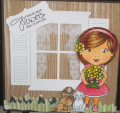 2012/05/19/Everyday_kids_girl_c_flowers_by_jomeyer.png