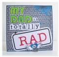 2012/05/29/my-dad-is-totally-rad_by_livelys.jpg