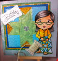 2012/06/05/Quilt_BD_girl_ss_by_jomeyer.png