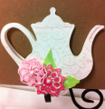 2012/06/09/Shaped_Tea_pot_SS_by_jomeyer.png
