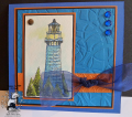 2012/06/11/lighthouse_by_DJRants.png