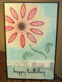 2012/06/19/2011-11_Cheerful_birthday_for_Mom_SCS_by_RiverIsis.png