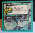 2012/06/26/Grace_by_DJRants.png