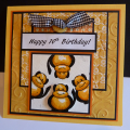 2012/06/27/Monkey_Birthday_by_DJRants.png