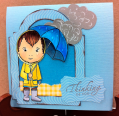 2012/06/30/Umbrella_and_Friends_SS_by_jomeyer.png