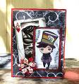 2012/07/06/Mad_Hatter_by_cr8iveme.jpg