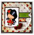 2012/07/22/TGF_Amelia-Card_23_by_Jasluv2create.jpg