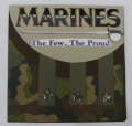 2012/07/22/marines_by_CAR372.png
