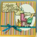 2012/07/26/Happy_Birthday_to_You_by_Kathleen_Lammie.JPG