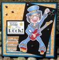 2012/07/31/yo_jimi_dawn_by_Bonibleaux_Designs.jpeg