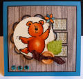2012/08/01/Bear_Pinwheel_by_DJRants.png