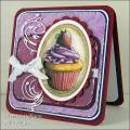 2012/08/07/Cupcake_-_2_small_by_ajsdesigns.jpg