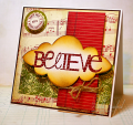 2012/08/15/believe1_by_jazzytobi.png