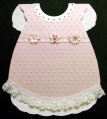 2012/08/20/Baby_Girl_Dress_2_by_kjmb.png