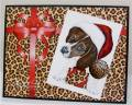 2012/08/21/animal_print_Santa_Paws_by_wannabcre8tive.JPG