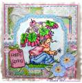 2012/08/29/HandmadeCards_3-18-12_023_by_Lumbkin.JPG