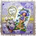 2012/08/29/HandmadeCards_3-18-12_024_by_Lumbkin.JPG