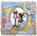 2012/08/29/HandmadeCards_3-26-12_026_by_Lumbkin.JPG