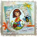 2012/08/29/HandmadeCards_7-22-12_050_by_Lumbkin.JPG