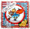 2012/08/29/HandmadeCards_8-8-12_055_by_Lumbkin.JPG