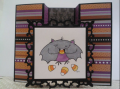 2012/09/25/janines_bat_card_by_Reindeermoon.png