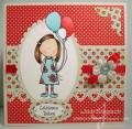 2012/09/26/By-Lori-Designs_by_Mommyto4.jpg