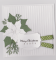 2012/09/30/merry_christmas_001_by_annie_cardmakers.png