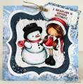 2012/10/02/LeahCrowe_TiddlyInks_WinterWryn_Snowman_by_LeahC.jpg