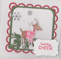 2012/10/05/Holiday_Cheer_001_by_annie_cardmakers.png
