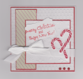 2012/10/12/candy_cane_card_001_by_annie_cardmakers.png