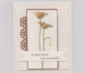 2012/10/17/kathy_house_warning_card_001_by_annie_cardmakers.png