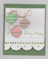 2012/10/19/Christmas_001_by_annie_cardmakers.png