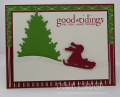2012/10/21/Sledding2byDawn_by_TreasureOiler.png