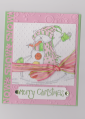 2012/10/23/pink_snowman_001_by_annie_cardmakers.png