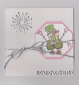 2012/10/23/pink_xmas_001_by_annie_cardmakers.png