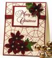 2012/11/01/CCEE1244_Faux_Pressed_Poinsetias_CKM_by_LilLuvsStampin.JPG