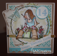 2012/11/20/Emily_Paper_Bag_Card_14_by_SAZCreations.png