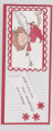 2012/11/26/angel_001_by_annie_cardmakers.png