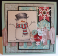 2012/11/29/MFT_Snowman2_by_DJRants.png