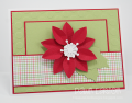 2012/12/01/PoinsettiaDD31byDawn_by_TreasureOiler.png