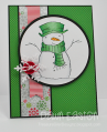 2012/12/02/SnowmanPP124byDawn_by_TreasureOiler.png
