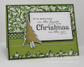 2012/12/03/ChristmasInTheAirMojo270byDawn_by_TreasureOiler.png