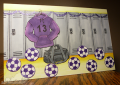 2012/12/05/2012-09_Soccer_pride_Birthday_by_RiverIsis.png