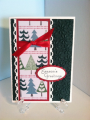 2012/12/19/Christmas_card_3_by_lauriejack.png