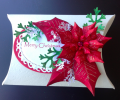 2012/12/19/Poinsettia_Pillow_Box_1_by_Em1941.png