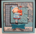 2012/12/22/Blue_Christmas_by_DJRants.png