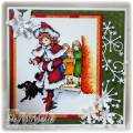 2013/01/11/vintage_winter_digital_stamp_by_mcmahon5.jpg