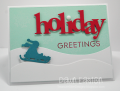 2013/01/12/HolidayGreetingsMM44byDawn_by_TreasureOiler.png